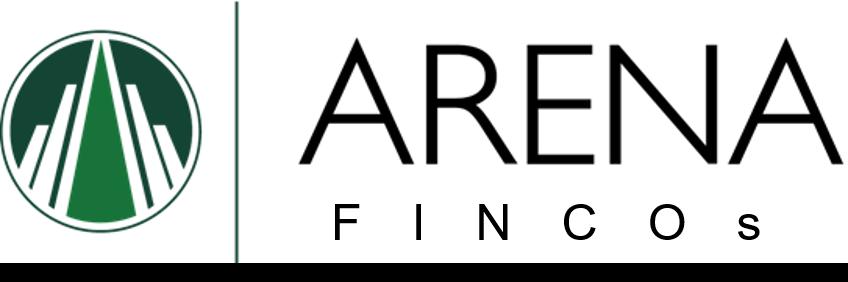 Arena FINCOs