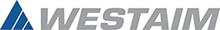 Westaim Logo